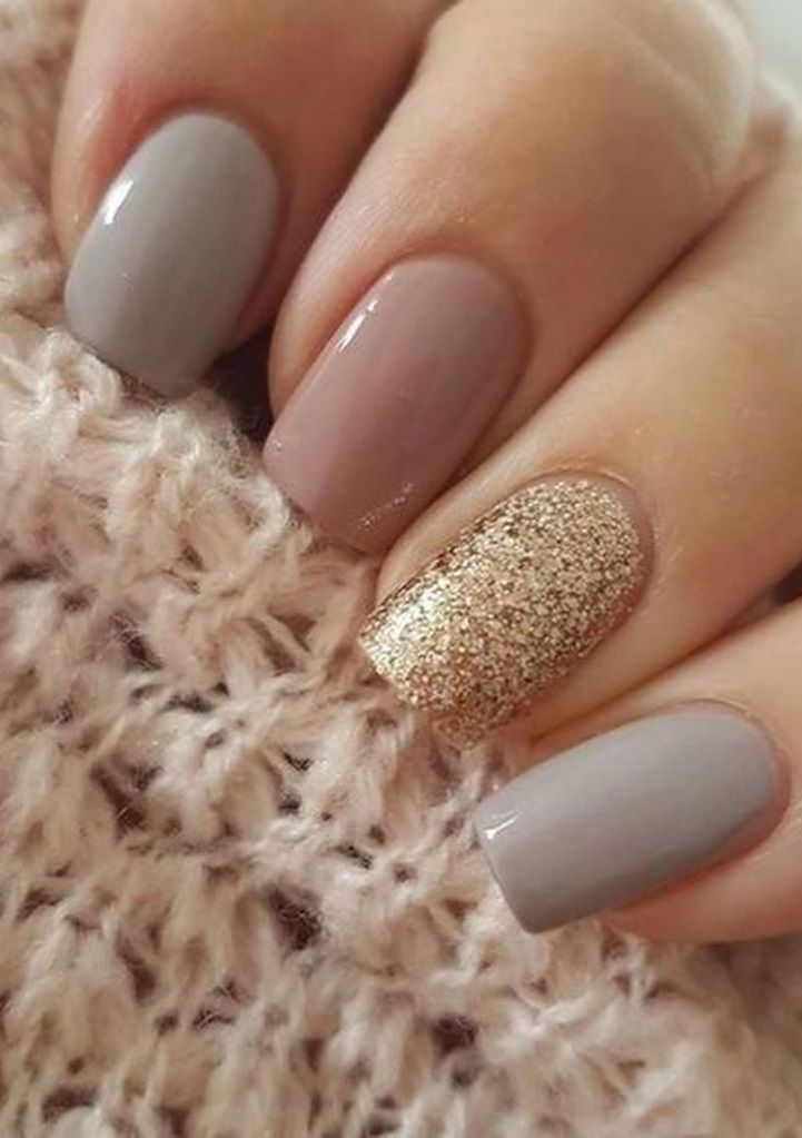 99 Beautiful Nail Art Design Ideas To Try In Summer 2020 In 2020 Wedding Nail Art Design Nail Design Inspiration Classy Nail Designs