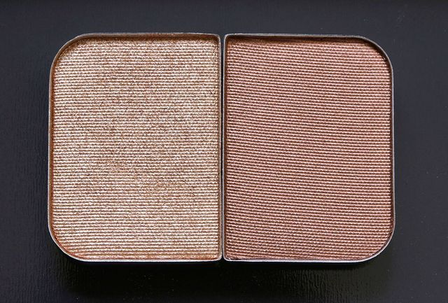 Neat and New to Me: NARS Isolde Duo Eyeshadow