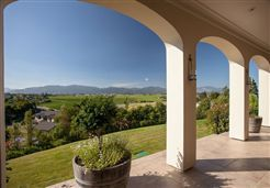 1 Golf View Close | Marlborough District | New Zealand | Luxury Property Selection