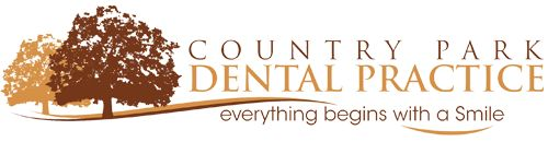 Dentist Colchester, Private Dentist Colchester, Teeth Whitening Colchester