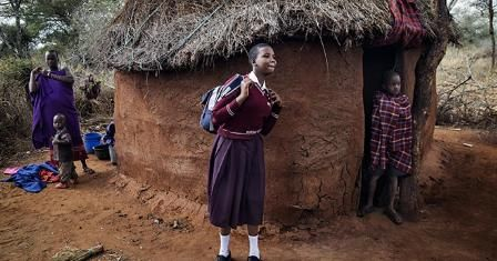 Non-governmental organisations have taken issue with Tanzania's President John Magufuli's statement on June 22, 2017 that pregnant girls cannot be allowed back to public school even after the birth of their children