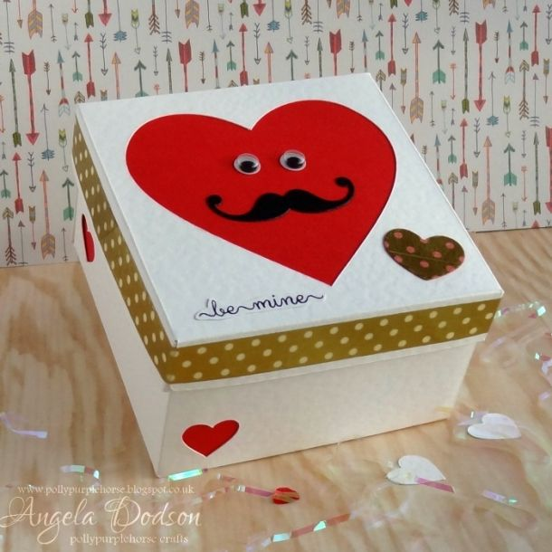 135 best handmade valentines day cards and gifts images on valentine day boxes
