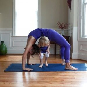 A Working Mom Defends the 'Lululemon Stay-at-Home Mother' by Wendy S. Goffe, 4/15/2012, at Forbes.com