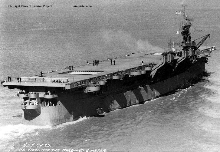 378 best images about my navy picture collection on pinterest
