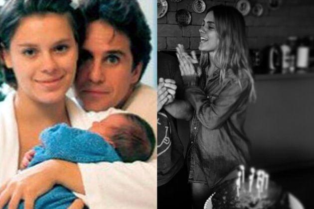 Carolina Dieckmann comemora o aniversário de 18 anos do filho Davi #Atriz, #CarolinaDieckmann, #Casamento, #Emilly, #Ensaio, #EnsaioSensual, #Famosos, #Foto, #Fotos, #GeisyArruda, #Instagram, #M, #Marcos, #Mundo, #Noticias, #Sensual http://popzone.tv/2017/04/carolina-dieckmann-comemora-o-aniversario-de-18-anos-do-filho-davi.html