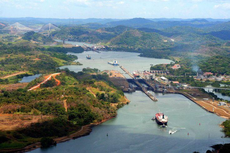 Panama+Canal+01a.jpg (1024×683)