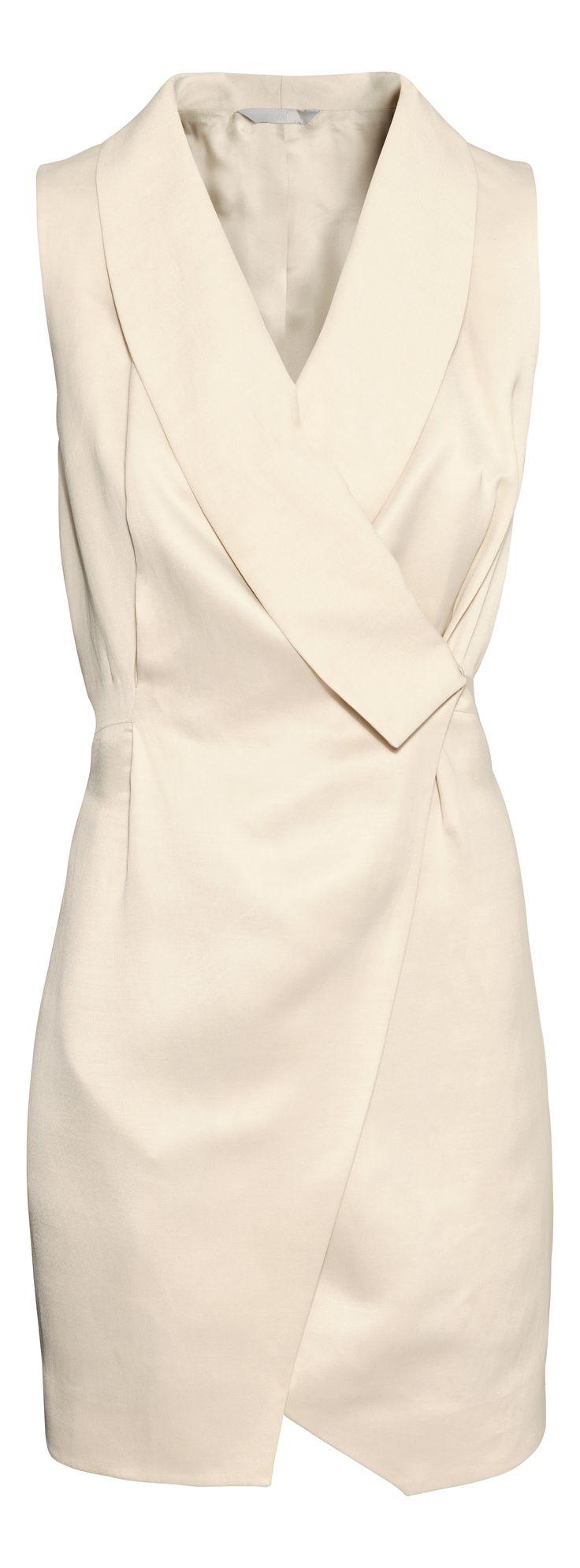 50 petites robes blanches | Femina