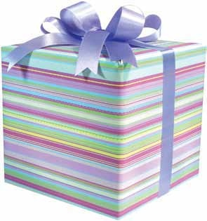 19 best Baby Gift Wrapping Paper images on Pinterest | Gift ...
