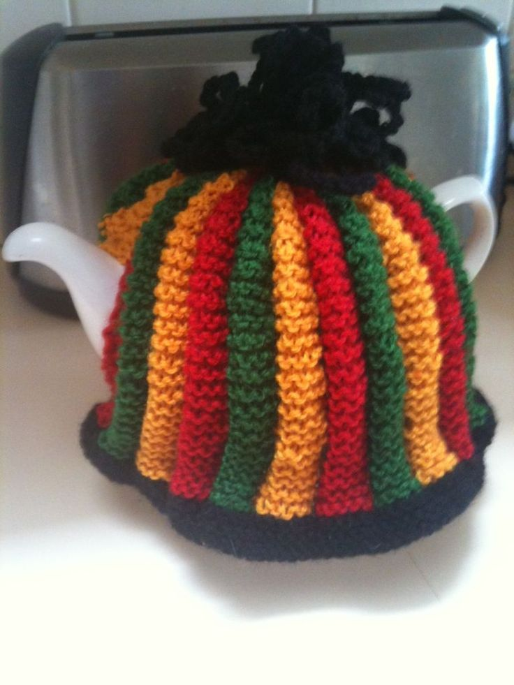 Picture of rasta tea cosy.jpg