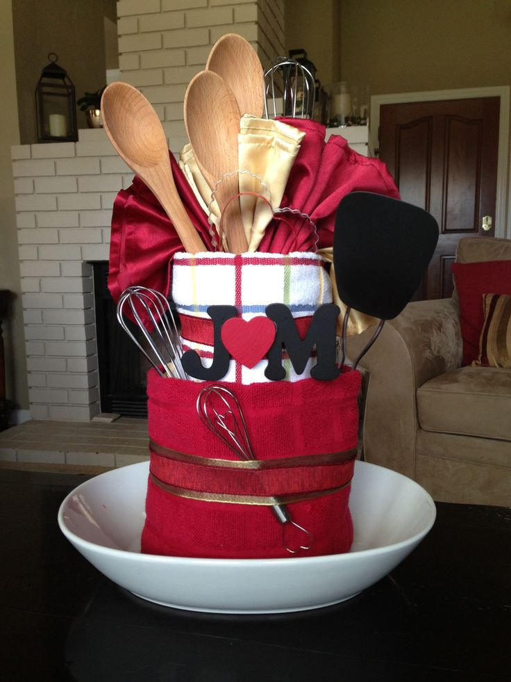 kitchen present ideas 78 images about gift basket ideas on 13738