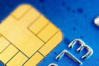 Here's why transferring your credit card balance every 15 months is ingenious