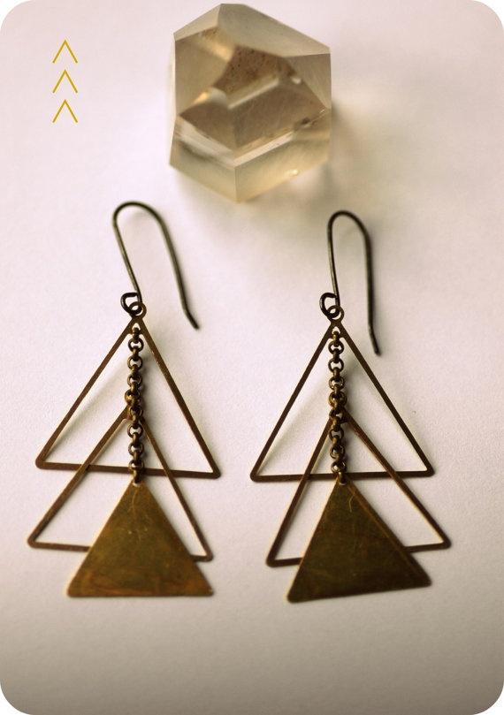 http://www.etsy.com/listing/87705179/vintage-brass-gold-triangles-santa-fe?ref=v1_other_1