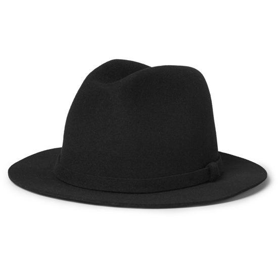 Шляпа Федора классикаЧтобы добавить эту работу в свой список избранных, Вам нужно авторизоваться) onmouseouttooltip.hide()(2)