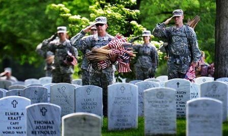 memorial day ads 2014