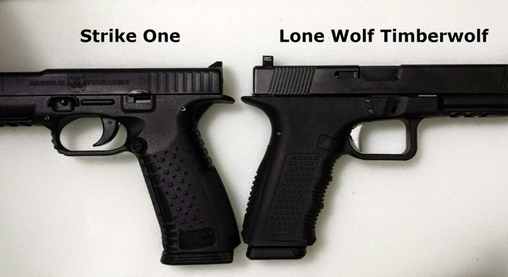 strike-one-lone-wolf