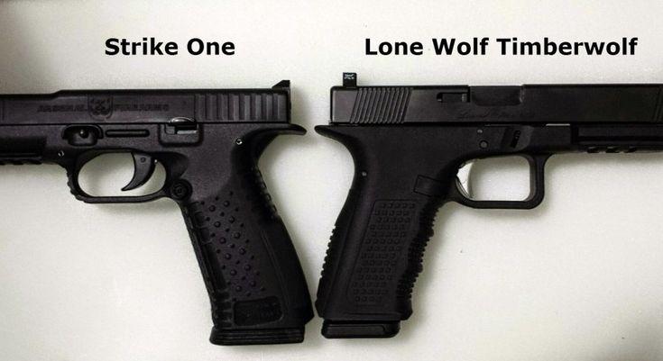 strike-one-lone-wolf
