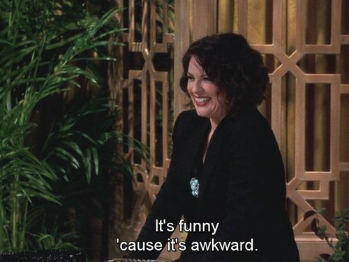 karen walker | Tumblr
