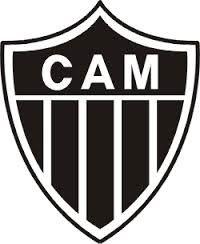 clube ATLETICO MINEIRO    -- BELO HORIZONTE brasil