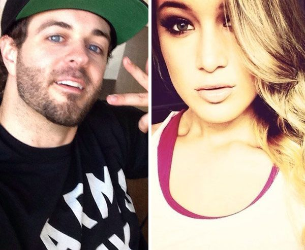 Curtis Lepore: Vine Star On Trial For Raping Ex-Girlfriend Jessi�Smiles
