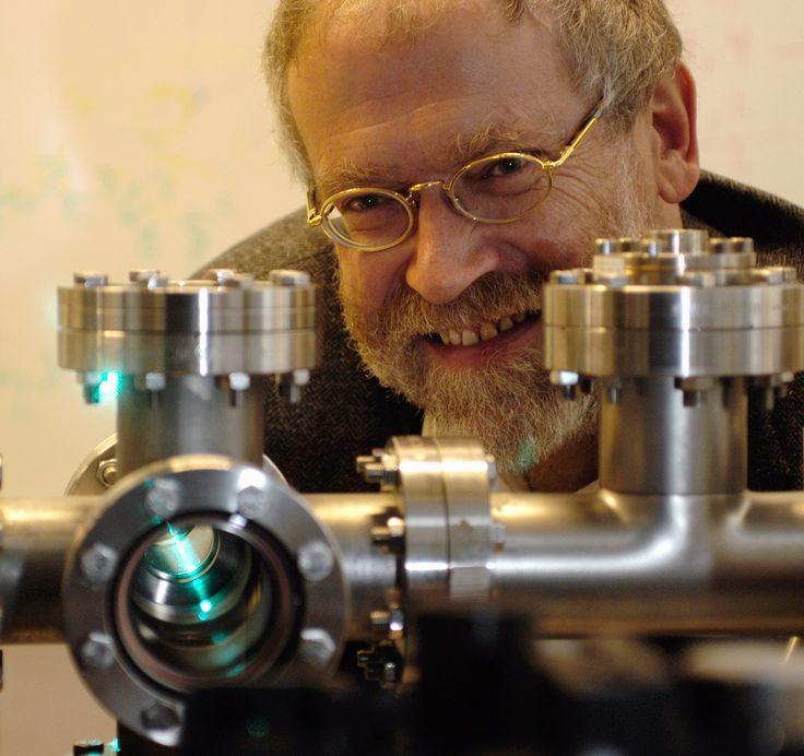 La téléportation quantique pour un nouveau système de cryptographie révolutionnaire.