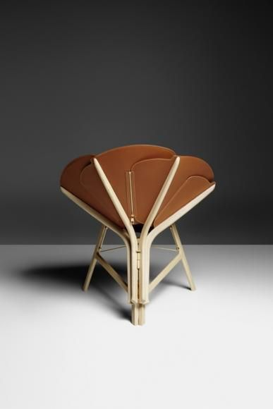 0f96a4ef0f Image result for louis vuitton furniture | Seating | Furniture ...