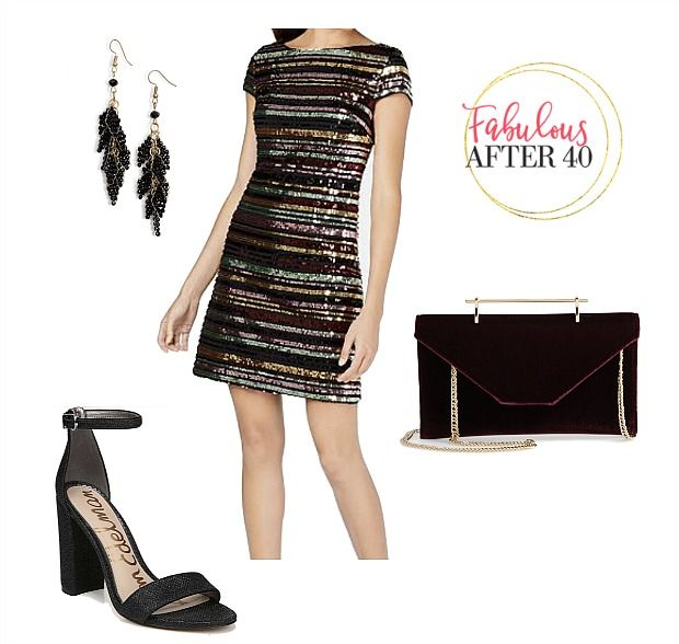 What To Wear To A Company Holiday Party Holiday Party Outfit Company Holiday Party Outfit Dress Up Outfits