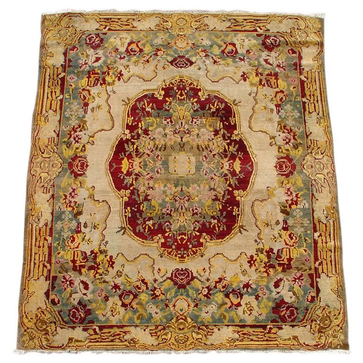British India Rug: 27 Best Images About Downton Abbey: Boudoirs On Pinterest