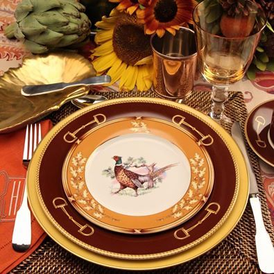 17 Best Images About Game Birds On Pinterest Pheasant
