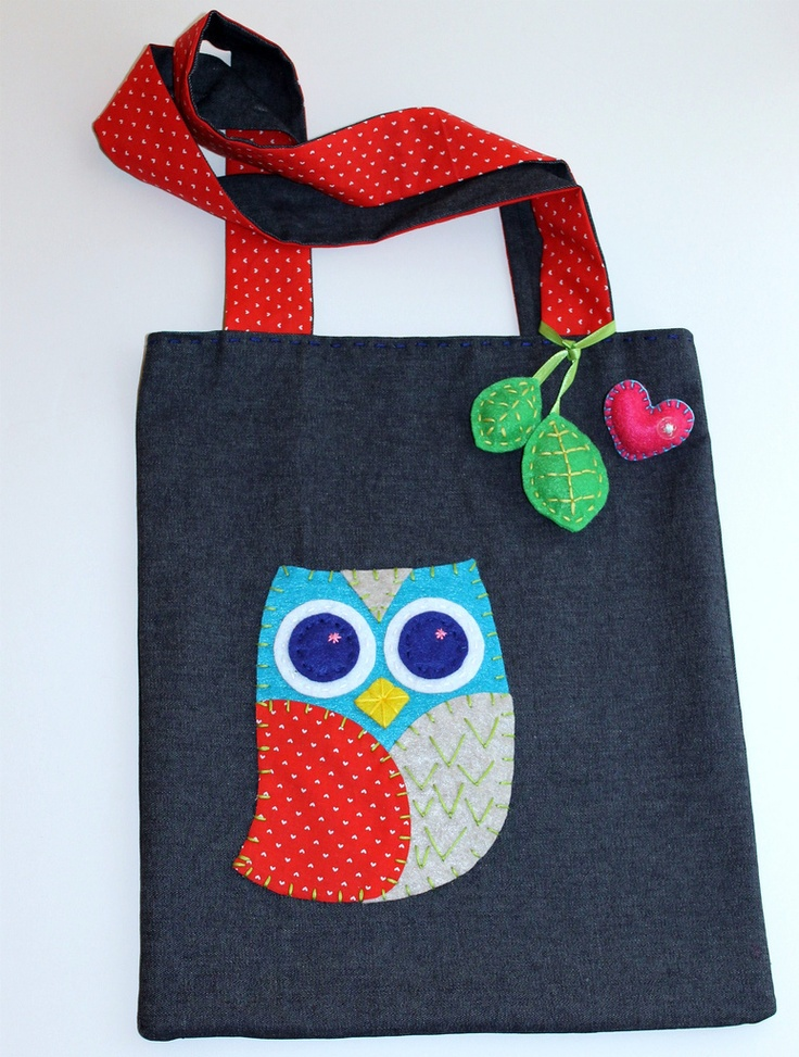 Applique Designs For Bags | www.imgkid.com - The Image Kid