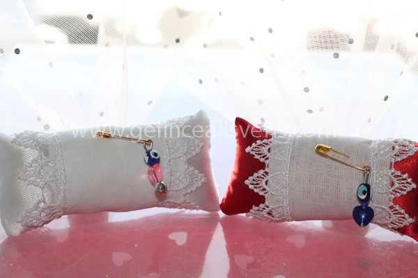 http://www.gelincealisveris.com/K38,nikah-sekeri.htm?Baslan=9 yastık, yastık nikah şekeri, bir yastıkta nikah şekeri, nikah şekeri, düğün alışverişi