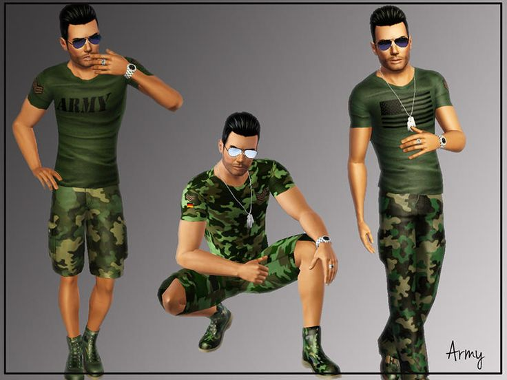 27 Best Sims 3 Clothing Male Images On Pinterest Men 39 S Clothing Sims 3 And Boy Outfits