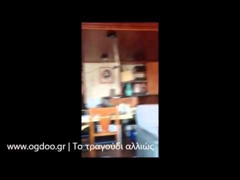 Μίκης Θεοδωράκης & Στέφανος Κορκολής - «Όταν ο δάσκαλος επικροτεί τον μαθητή»  http://www.ogdoo.gr/portal/index.php?option=ozo_content=view=7624=125