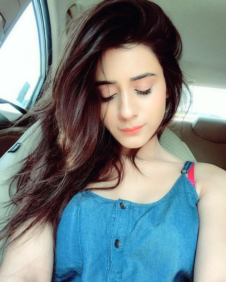 "11k Likes, 179 Comments - Hiba Nawab (@hibanawab) on Instagram: ""Beauty within❤️"""