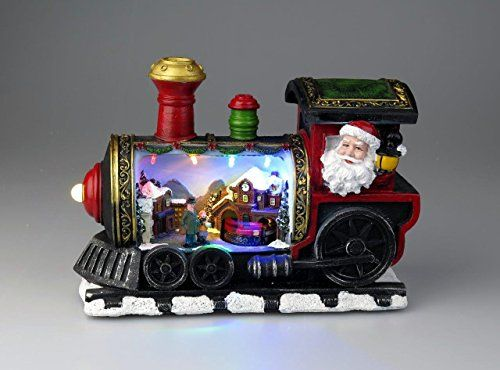 Cool Top 10 Best Christmas Figurines Decorations - Top Reviews