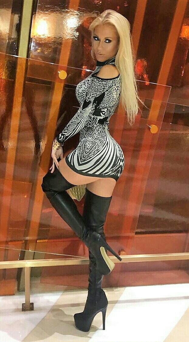 586 Best Boots  Butts Images On Pinterest  Beautiful -8237