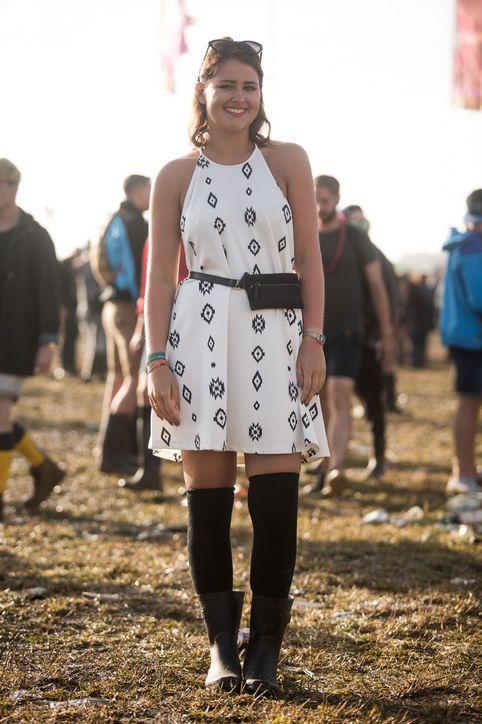 128 Best Fashiony Fashions Images On Pinterest My Style Rachel Bilson And Feminine Fashion