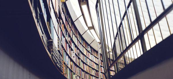 A #ContentCuration Guide
