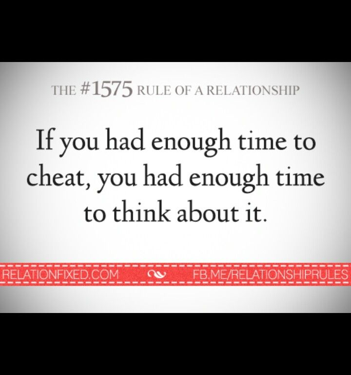 New Relationship Love Quotes: 25+ Best Ideas About Relationship Rules On Pinterest