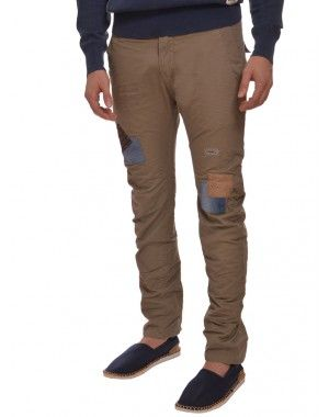 Ανδρικά Allday παντελόνια