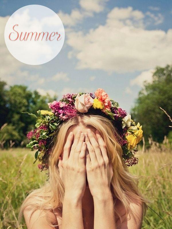 summer-flower-crown