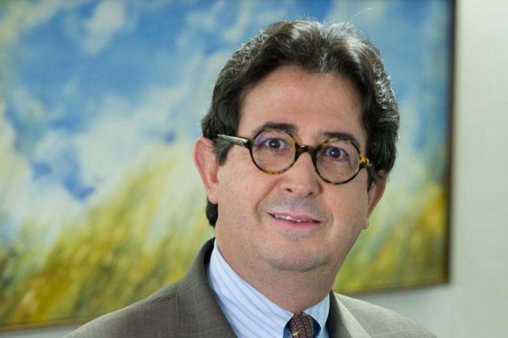Médico Fernando A. Rivera, da Clínica Mayo de Jacksonville dos Estados Unidos, desvenda mitos e verdades
