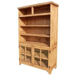 Zago Bookcase