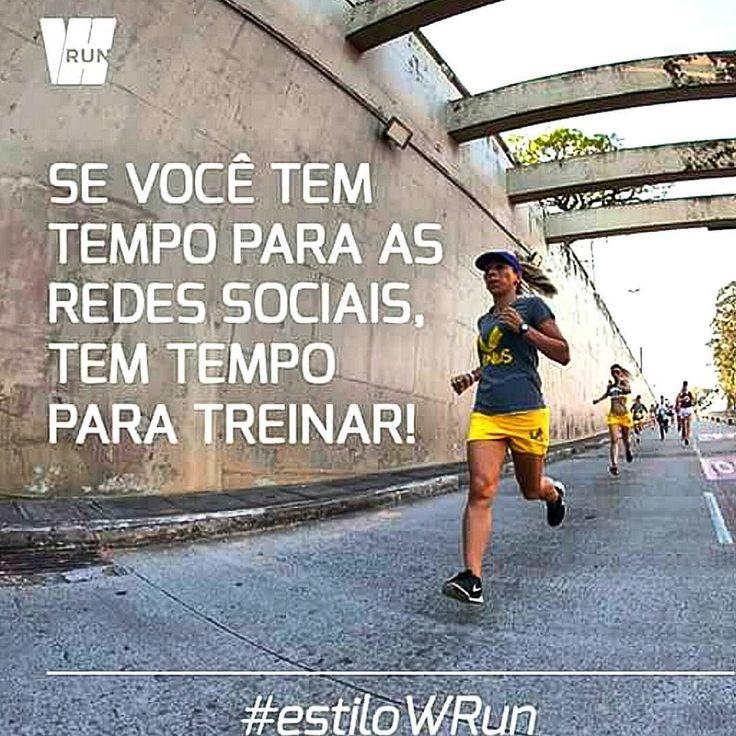 #bomdia #motivaçao #RibeiraoPreto #30tododia by lucashasimoto.mbt