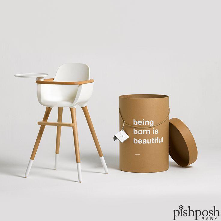 Ovo Design Furniture Group