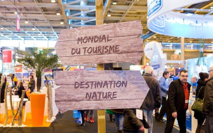 """Résultat de recherche d'images pour """"photos salon du tourisme"""""""
