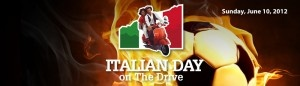 Come celebrate 'all that is Italian' from Venables to the Grandview cut on Commercial Drive, Vancouver's original 'Little Italy'. Join over 50,000 attVans Isle, 50 000 Att, Vancouver Originals, Originals Little, Little Italy, Grandview Cut, Commercials Drive, Sweet Life