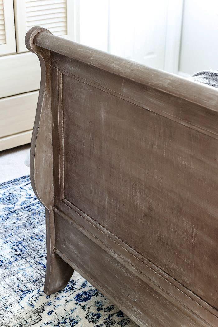 Patio Furniture S Prescott Az, Patio Furniture Prescott Az
