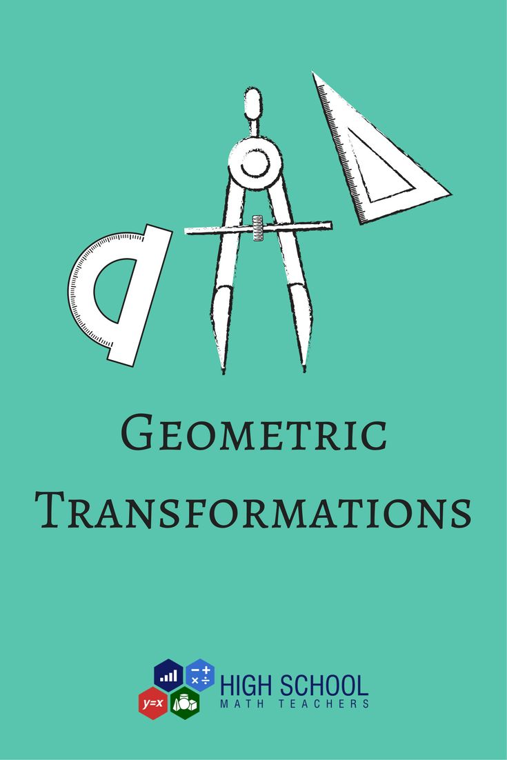 84 best Geometry images on Pinterest | Math middle school, High ...