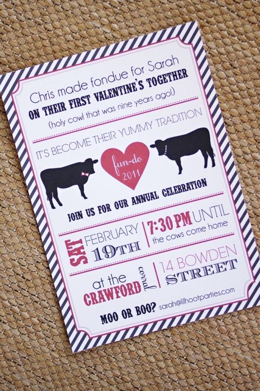 10 best Invitations images on Pinterest Wedding ideas, Invitations