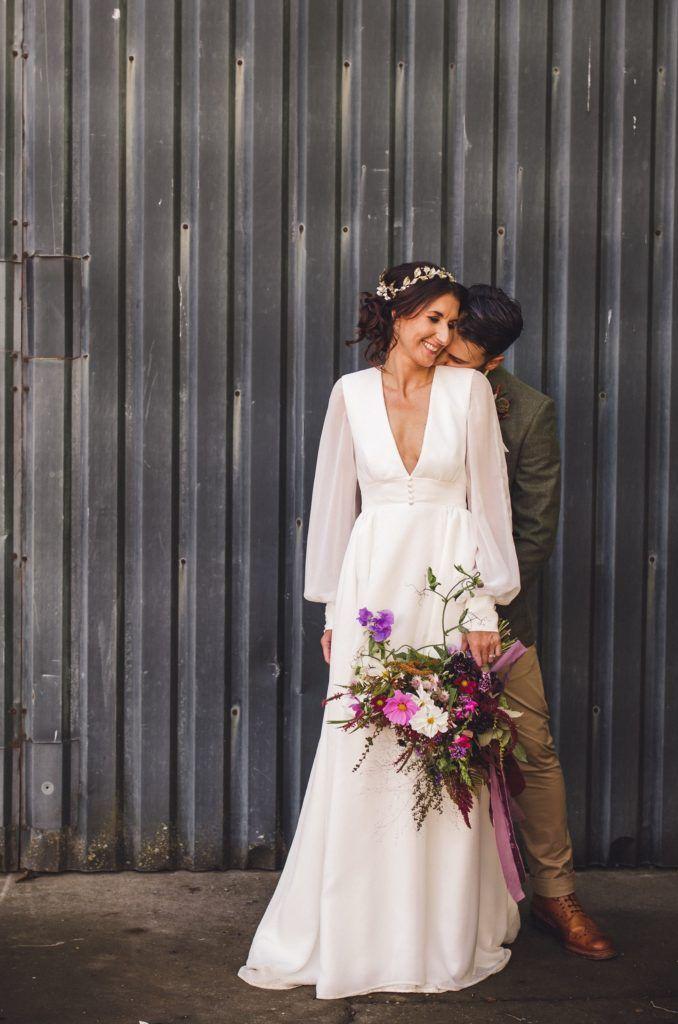 Rachel Lamb Wedding Dressmaker Cambridgeshire Bridal Designs Designer Wedding Dresses Bridal Gowns